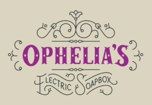 https://www.opheliasdenver.com/