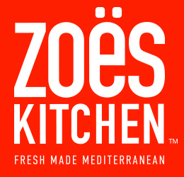 Zoes Kitchen logo - final
