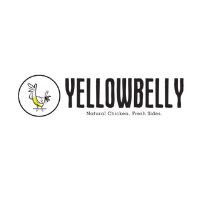 Yellowbelly Chicken