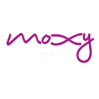 Moxy Hotel Cherry Creek